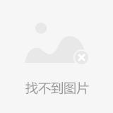 玻璃瓶包装方式 纸箱包装 托盘包装 编织袋包装